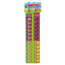 Sweeto Hanging Stand 35g