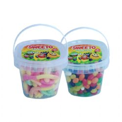 Sweeto Hanging Tubs 225g