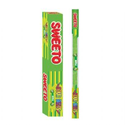 Sweeto Sour Belt Apple 15g