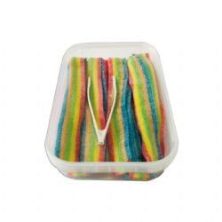 Sweeto Sour Belt Tubs 200g